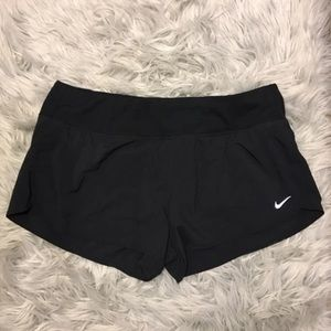 Nike Rival Workout Shorts Sz Large